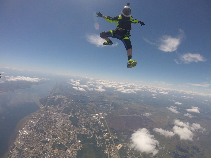 Photography 4-28-19 by Bruno - Christian - Fred - 