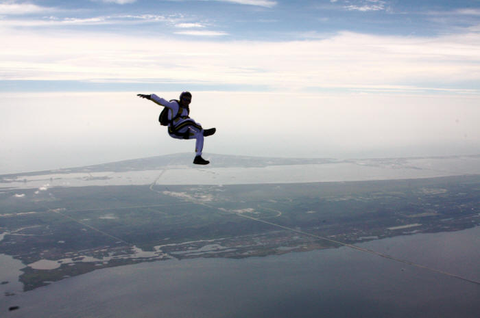 Photography by Kenny 